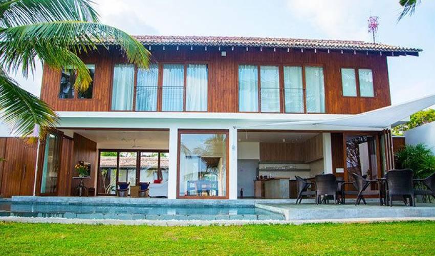 Villa 13006 in Sri Lanka Main Image