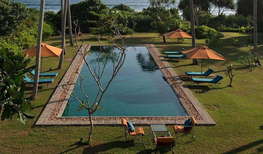 Villa 13009 in Sri Lanka Main Image