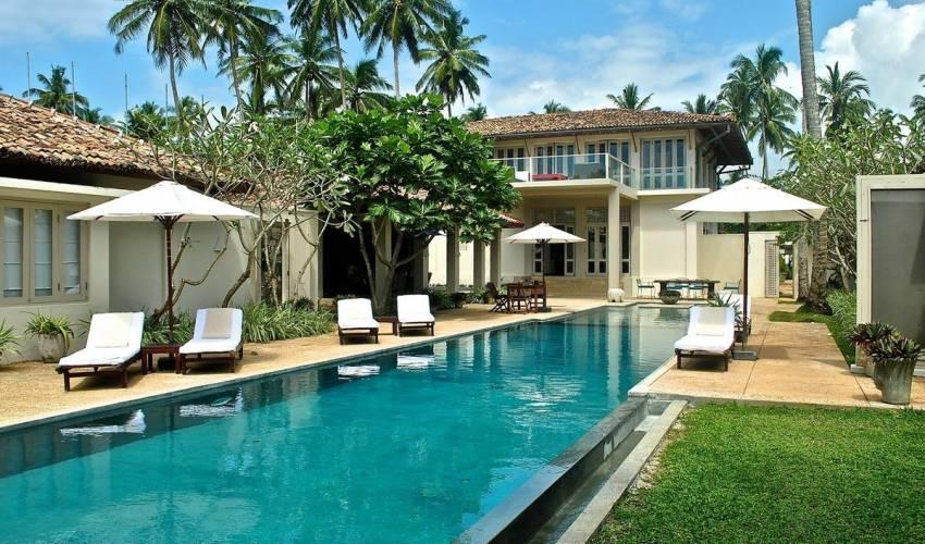 Villa 13010 in Sri Lanka Main Image