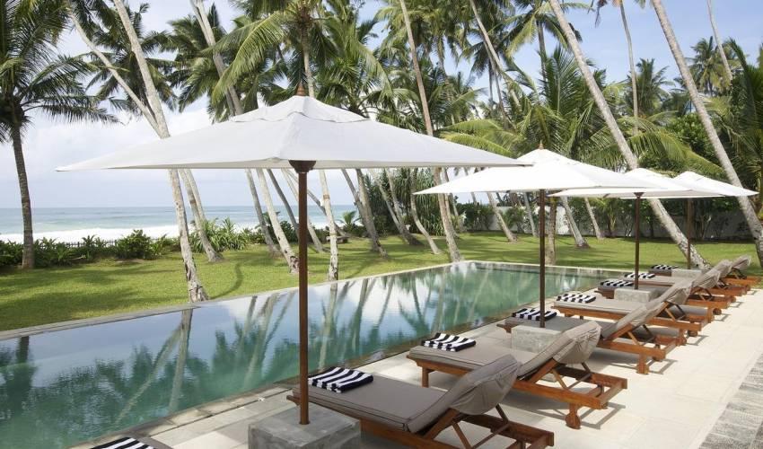 Villa 13014 in Sri Lanka Main Image
