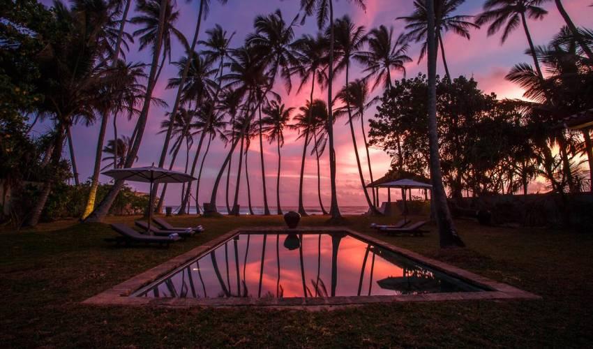Villa 13025 in Sri Lanka Main Image