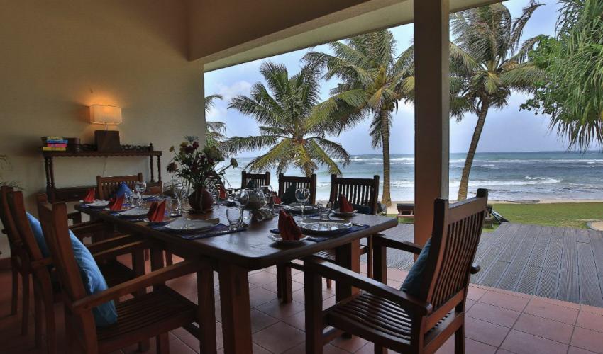 Villa 13030 in Sri Lanka Main Image