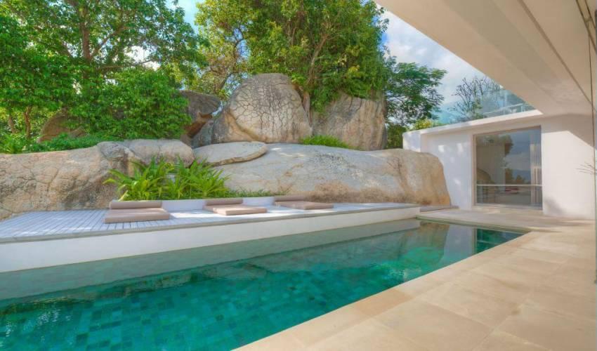 Villa 4131 in Thailand Main Image