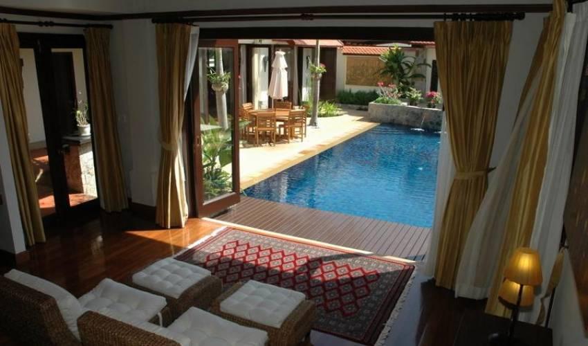 Villa 4173 in Thailand Main Image