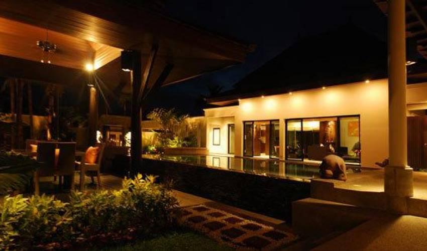 Villa 4175 in Thailand Main Image