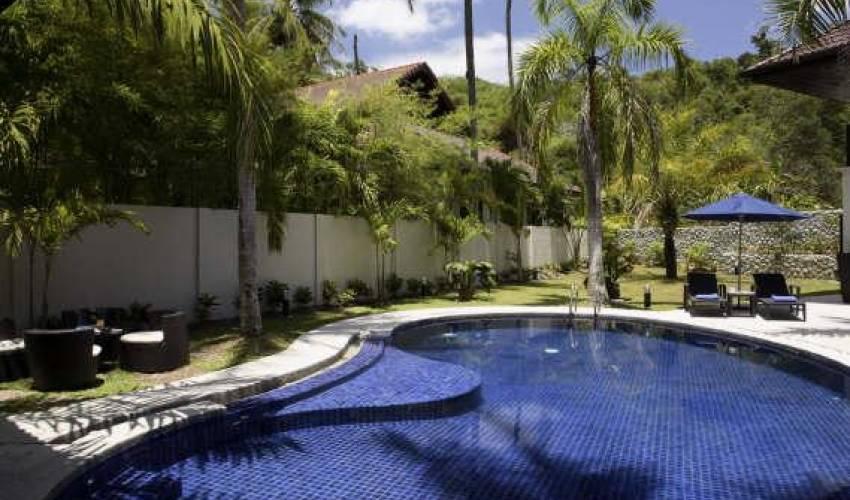 Villa 4168 in Thailand Main Image