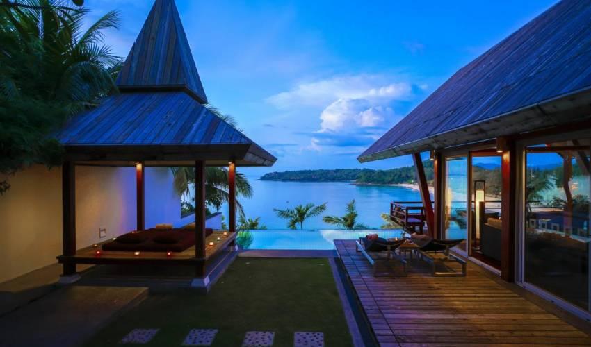 Villa 4177 in Thailand Main Image