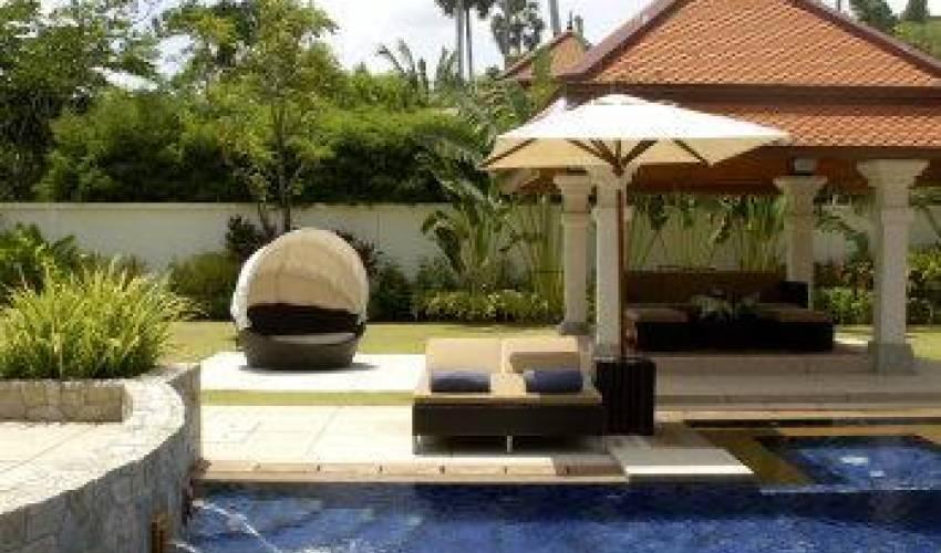 Villa 4184 in Thailand Main Image