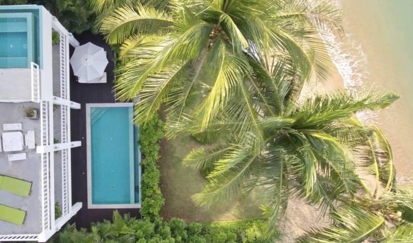 Villa 4214 in Thailand Main Image