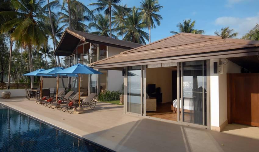 Villa 4215 in Thailand Main Image