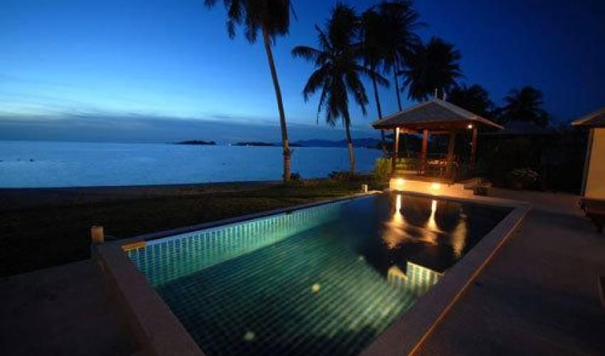 Villa 4218 in Thailand Main Image