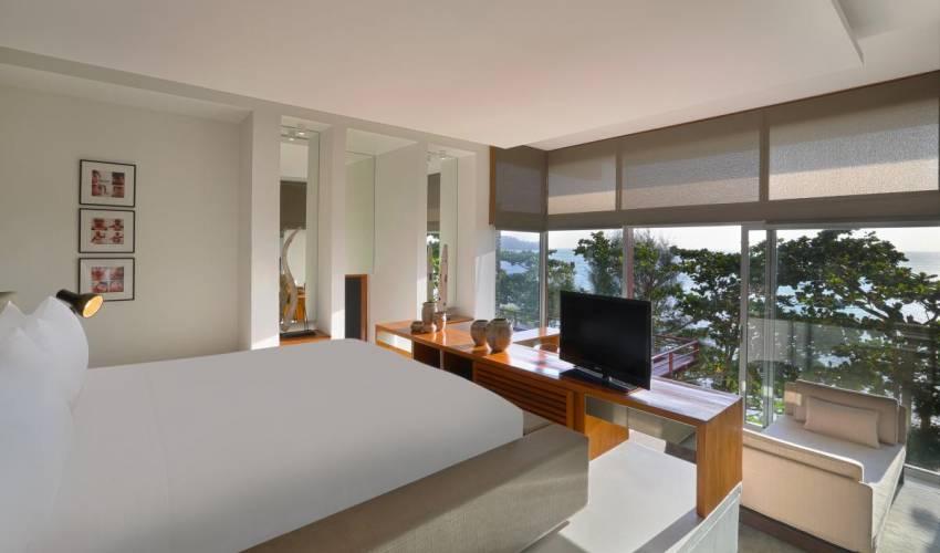 Villa 4207 in Thailand Main Image