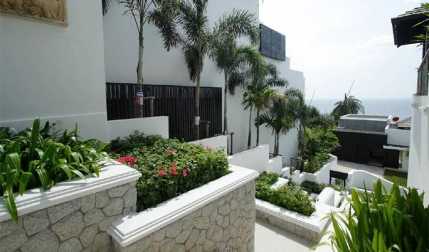 Villa 4223 in Thailand Main Image