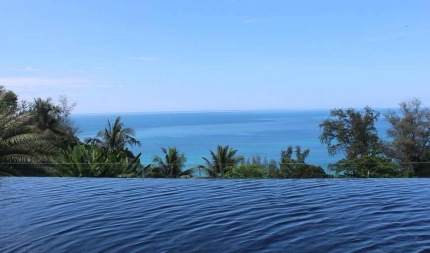 Villa 4224 in Thailand Main Image