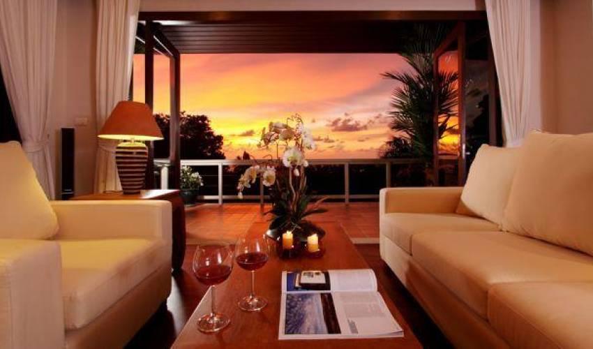 Villa 4226 in Thailand Main Image