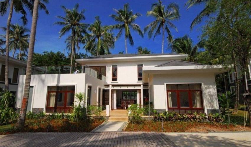 Villa 4233 in Thailand Main Image