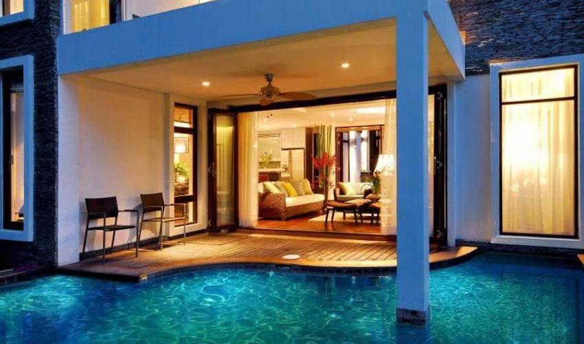 Villa 4230 in Thailand Main Image