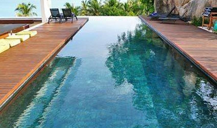Villa 4228 in Thailand Main Image