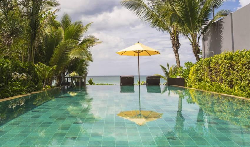Villa 4234 in Thailand Main Image