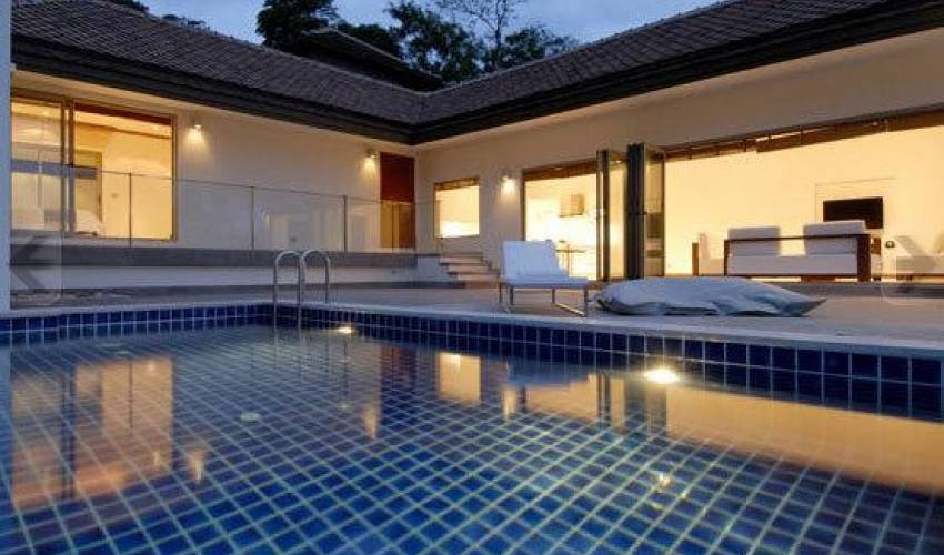 Villa 4259 in Thailand Main Image