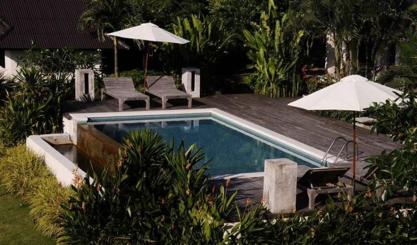 Villa 4265 in Thailand Main Image