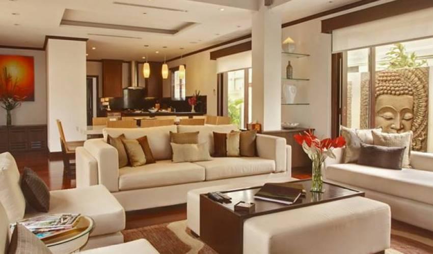 Villa 4283 in Thailand Main Image
