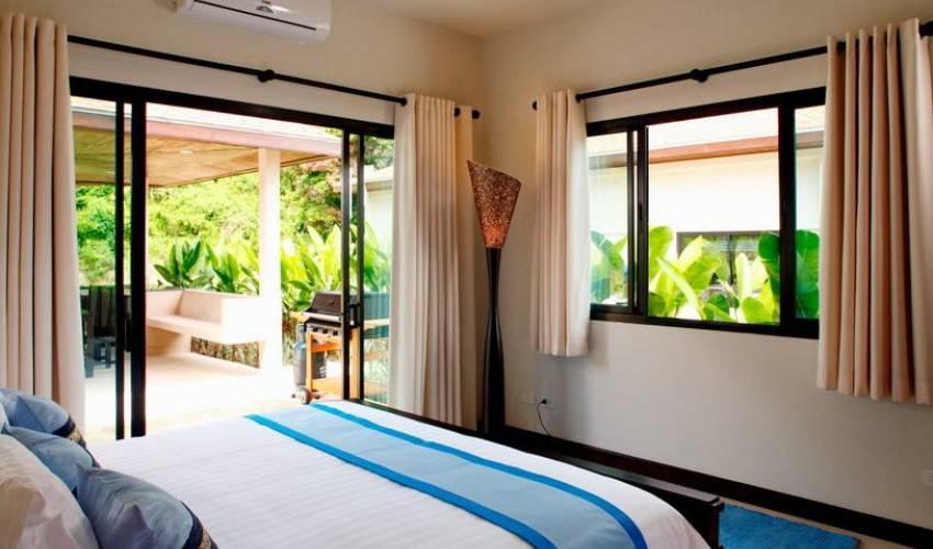 Villa 4289 in Thailand Main Image