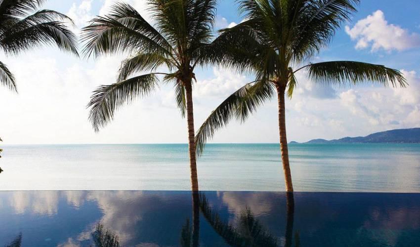 Villa 4293 in Thailand Main Image