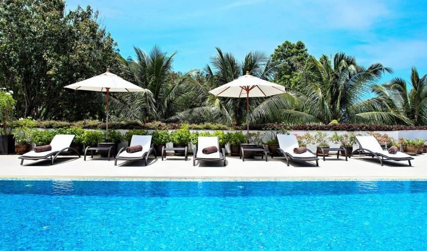 Villa 4295 in Thailand Main Image