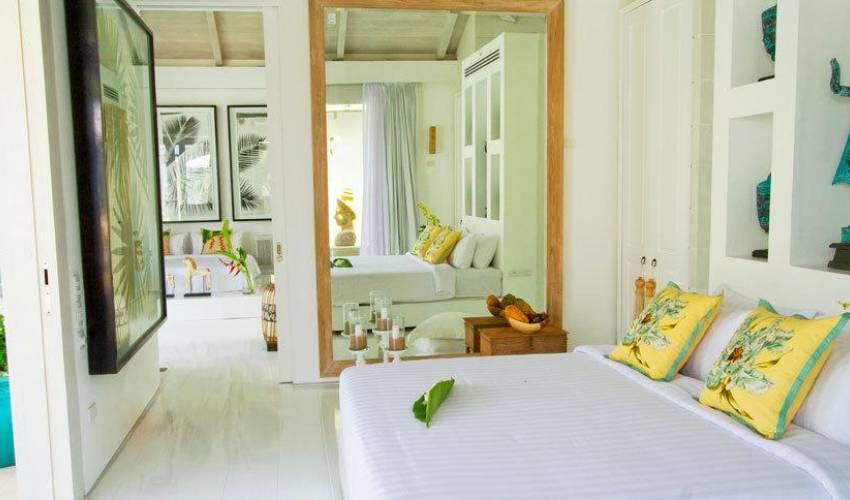 Villa 4299 in Thailand Main Image