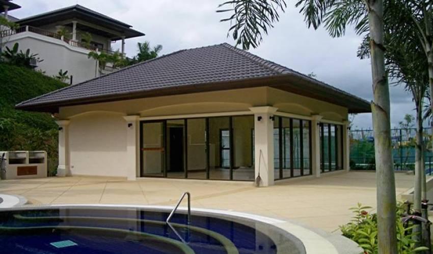 Villa 4301 in Thailand Main Image