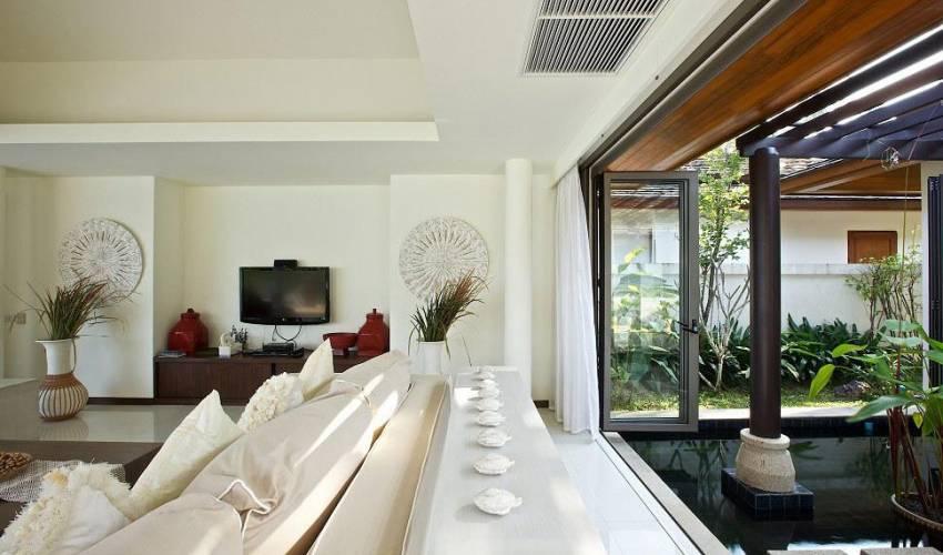 Villa 4316 in Thailand Main Image
