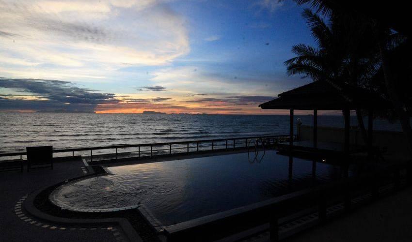 Villa 4328 in Thailand Main Image