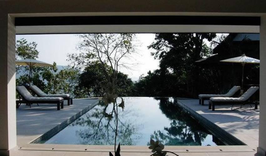 Villa 4331 in Thailand Main Image