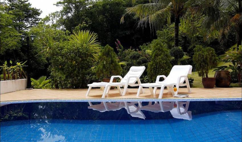 Villa 4334 in Thailand Main Image