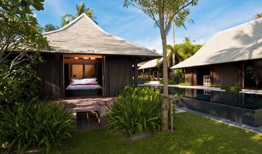 Villa 4338 in Thailand Main Image