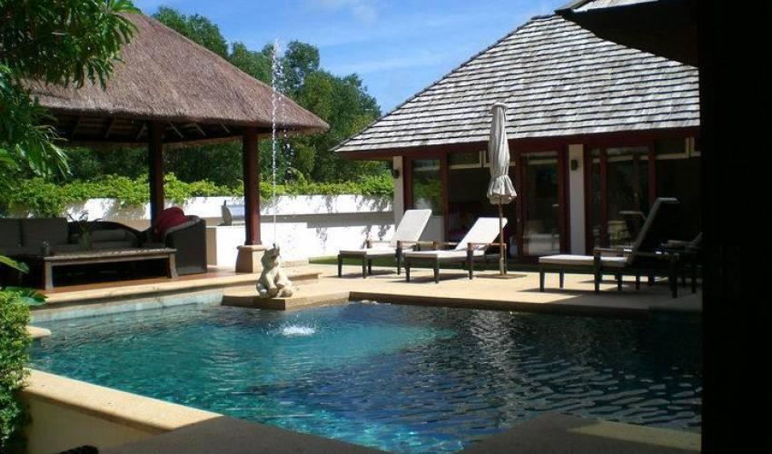 Villa 4342 in Thailand Main Image