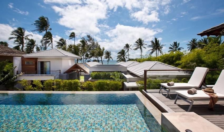 Villa 4343 in Thailand Main Image