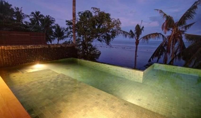 Villa 4344 in Thailand Main Image
