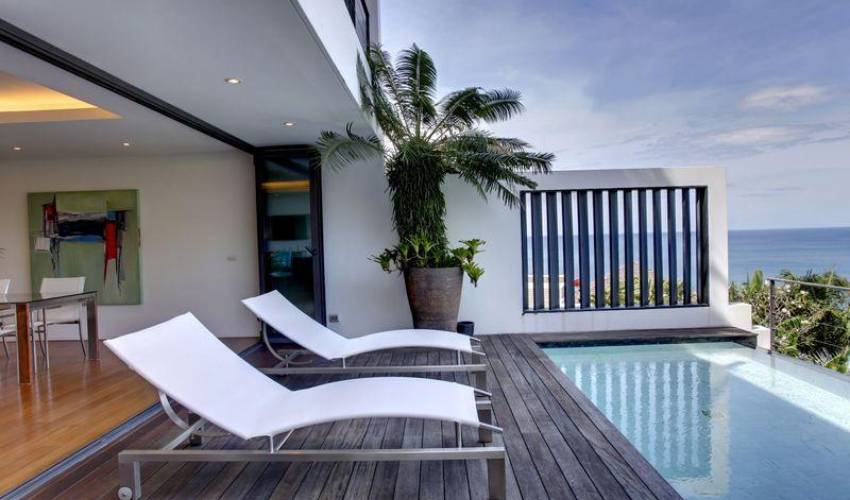 Villa 4345 in Thailand Main Image