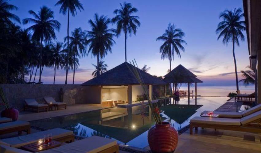 Villa 4347 in Thailand Main Image