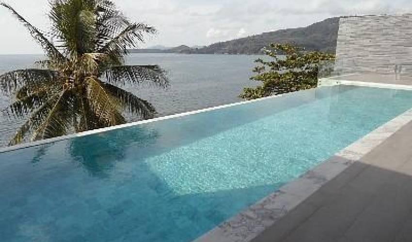 Villa 4348 in Thailand Main Image