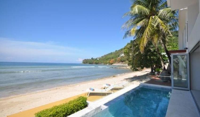 Villa 4351 in Thailand Main Image