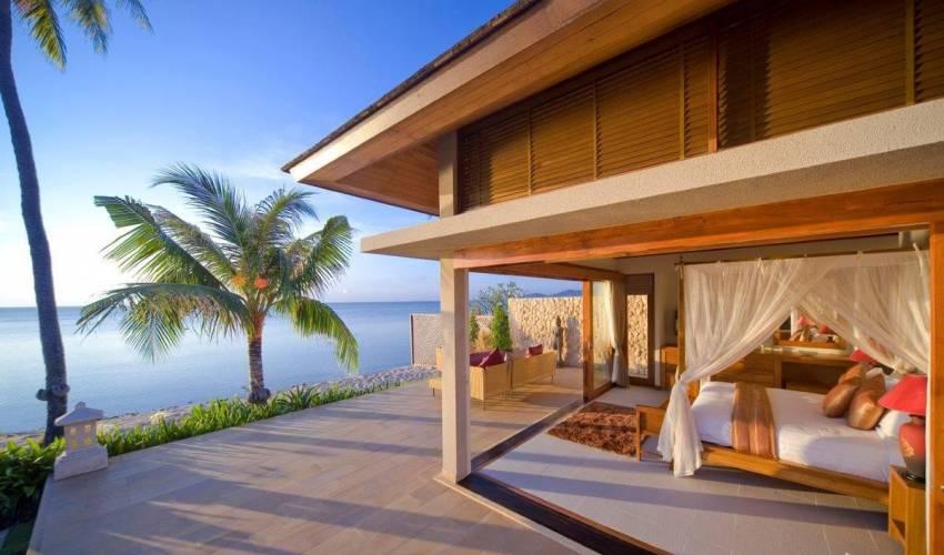 Villa 4352 in Thailand Main Image