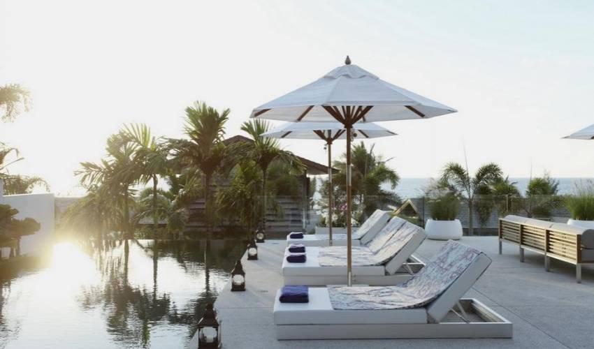 Villa 4354 in Thailand Main Image