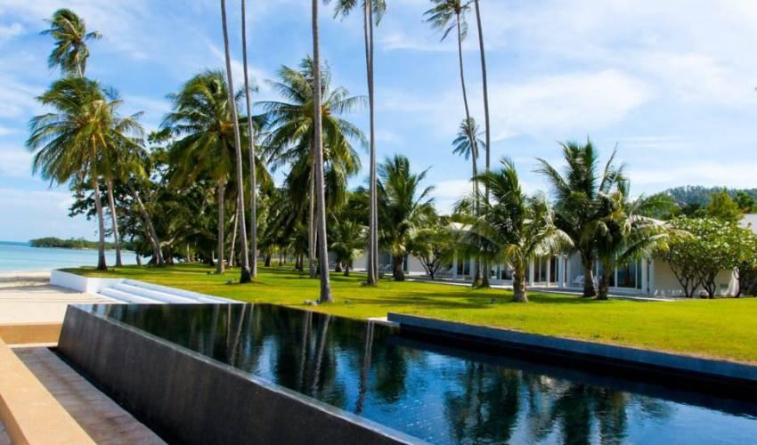 Villa 4356 in Thailand Main Image