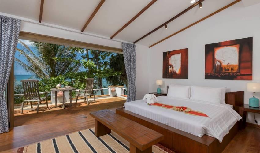 Villa 4358 in Thailand Main Image