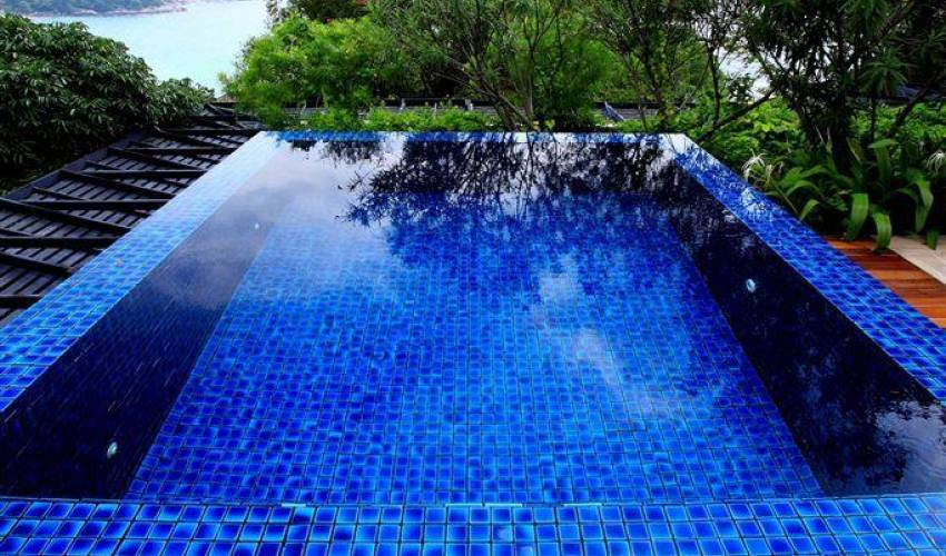 Villa 4360 in Thailand Main Image