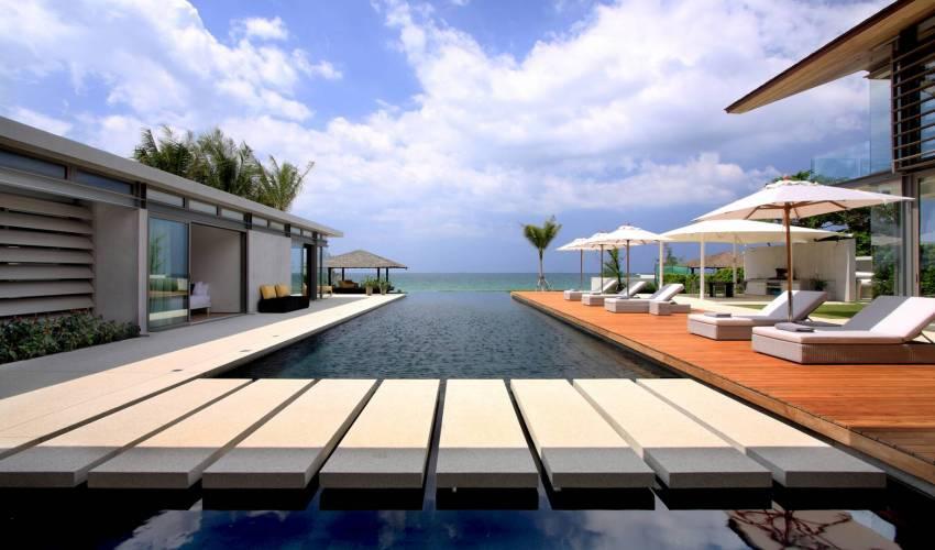 Villa 4361 in Thailand Main Image