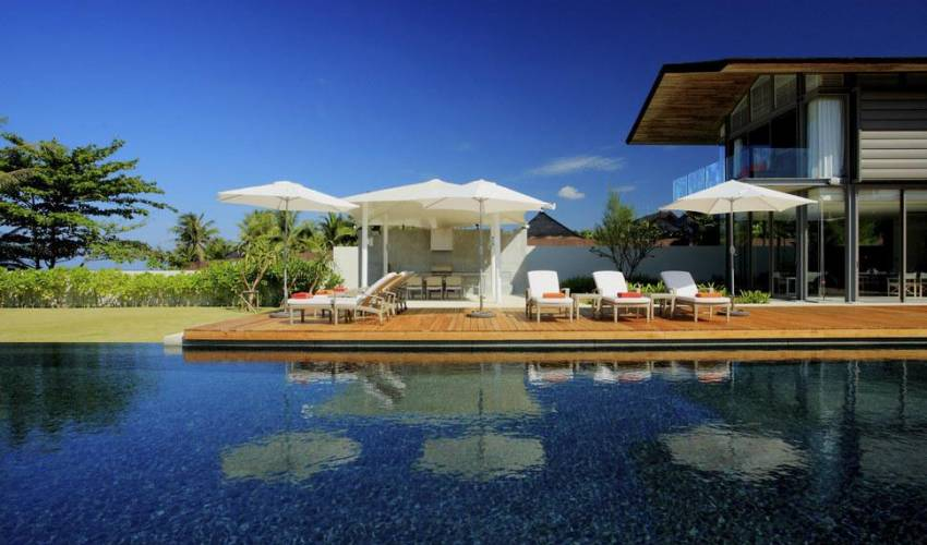 Villa 4362 in Thailand Main Image